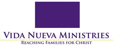 Vida Nueva Ministries